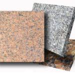 [:ru]Гранитная плитка[:en]Granite tiles[:ua]Гранітна плитка[:]