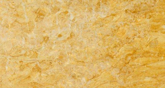 мрамор желтый