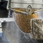 [:ru]Способы обработки натурального камня[:en]Ways of processing natural stone[:ua]Способы обработки натурального камня[:]