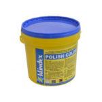 Polish COLOR 5кг - Кристаллизатор для твердого и цветного мрамора