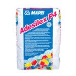 (Rus) ADESILEX P4