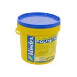 Polish KP92 5кг - Кристаллизатор для мрамора