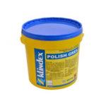 Polish GRES 5кг -Полировальный порошок кристаллизатор для керамогранита