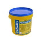 Polish KG 5кг - Полировальный порошок кристаллизатор для гранита