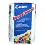 MAPESTONE 2