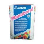 (Rus) PLANOBOND