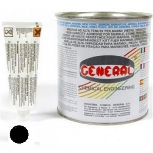 shop914-500x500_черный1-310x310