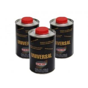 _universalliquido+-310x310