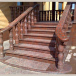 [:ru]Гранитные лестницы[:en]Granite stairs — features of granite stairs | Order stairs at Royalstone[:ua]Гранітні сходи[:]