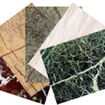 [:ru]Мрамор или гранит ?[:en]Marble or granite[:ua]Мармур або граніт[:]
