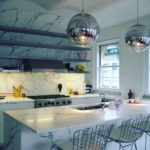 [:ru]Мраморная столешница для кухни [:en]Marble worktop for kitchen[:ua]Мармурова стільниця для кухні[:]