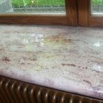[:ru]Подоконники из натурального камня от компании RoyalStone[:en]Window sills made of natural stone from the company RoyalStone[:ua]Підвіконня з натурального каменю від компанії RoyalStone[:]
