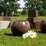 [:ru]Лучшие и незаменимые изделия из гранита[:en]The best and irreplaceable products from a granite[:ua]Кращі і незамінні вироби з граніту[:]