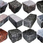 [:ru]Что представляет собой брусчатка? Основные виды и свойства брусчатки[:en]What is a paving stone? Basic types and properties of pavers[:ua]Що являє собою бруківка? Основні види і властивості бруківки[:]