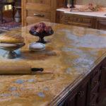 [:ru]Мраморное великолепие на кухне[:]