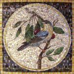 [:ru]Мраморная мозаика — искусство в интерьере[:en]Marble mosaic — art in the interior[:ua]Мармурова мозаїка — мистецтво в інтер'єрі[:]