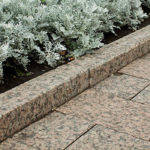 [:ru]Особенности гранитного бордюра[:en]Features of a granite curb[:ua]Особливості гранітного бордюру[:]