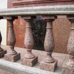 [:ru]Оригинальные балясины в дом[:en]Original balusters in the house[:ua]Оригінальні балясини в будинок[:]