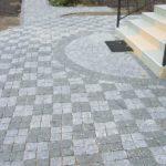 [:ru]Чем характеризуется качественная гранитная брусчатка?[:en]What is characterized by high-quality granite paving stones?[:ua]Чим характеризується якісна гранітна бруківка?[:]