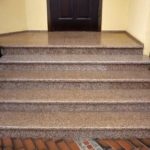 [:ru]Особенности накладных ступеней из природного камня[:en]Features of overhead steps of natural stone[:ua]Особливості накладних ступенів з природного каменю[:]