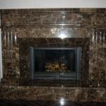 [:ru]Камин из камня – символ благородства[:en]Stone fireplace – a symbol of nobility[:ua]Камін з каменю – символ шляхетності[:]