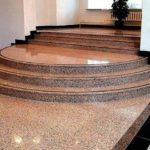 [:ru]Мраморные лестницы – изысканность и элегантность в Вашем доме[:en]Marble stairs – refinement and elegance in your home[:ua]Мармурові сходи – вишуканість і елегантність у Вашому домі[:]