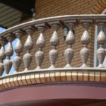 [:ru]Балясины из гранита – изысканность в деталях[:en]Balusters made of granite — refinement in detail[:ua]Балясини з граніту — вишуканість в деталях[:]