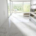 [:ru]Плитка из мрамора – это ода классике и роскоши[:en]Marble tiles are an ode to classics and luxury[:ua]Плитка з мармуру – це ода класиці і розкоші[:]
