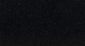 Букинское