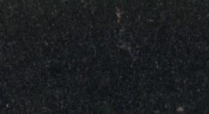 Каменно-Бродское