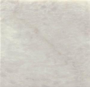 Mármore Branco Polished